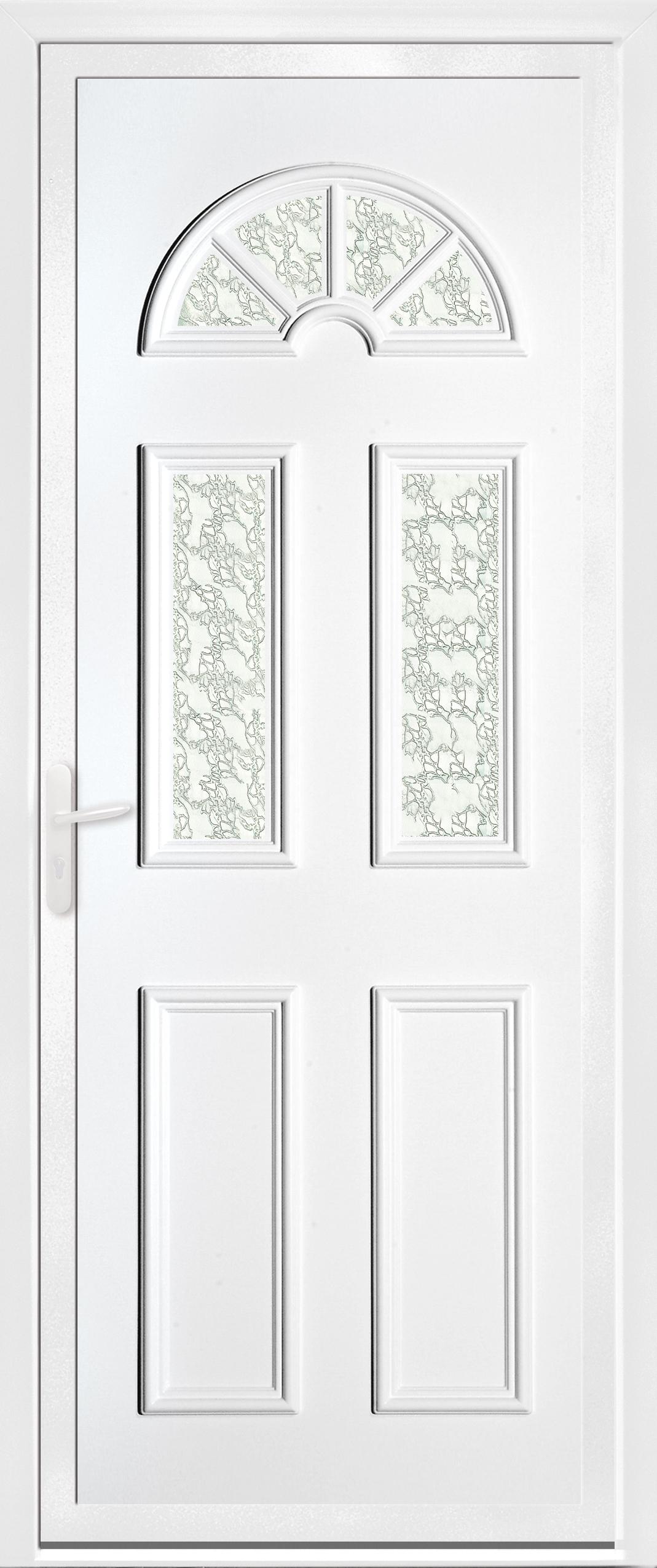 panneau de porte pvc grenoble panneau de porte pvc portes placards et ch ssis. Black Bedroom Furniture Sets. Home Design Ideas