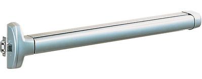 VACHETTE - série 1800 (Push-bar)