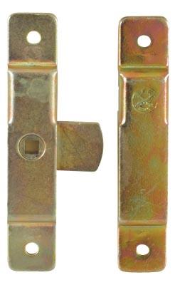 Batteuses et clés
