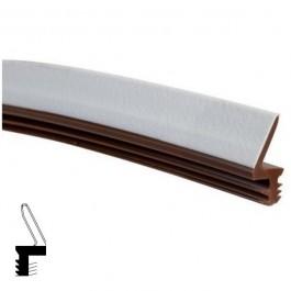 Joint sur dormant - 606752 - Réf 396058