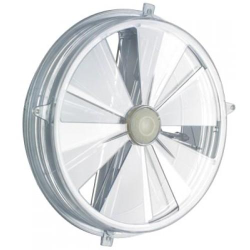 autogyre deux volets a rateurs ventilations. Black Bedroom Furniture Sets. Home Design Ideas