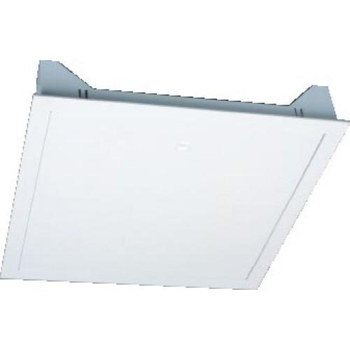 Trappe de plafond hublots et trappes quincaillerie de for Trappe de plafond