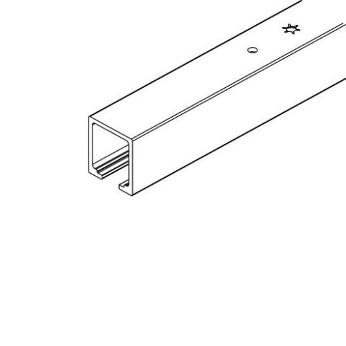 hublot rectangulaire tolosa hublots hublots et trappes quincaillerie de b timent. Black Bedroom Furniture Sets. Home Design Ideas