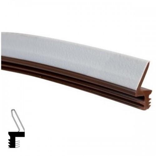 Joint Sur Dormant 606752 Joints De Menuiserie Ferrures Seuils Et Joints