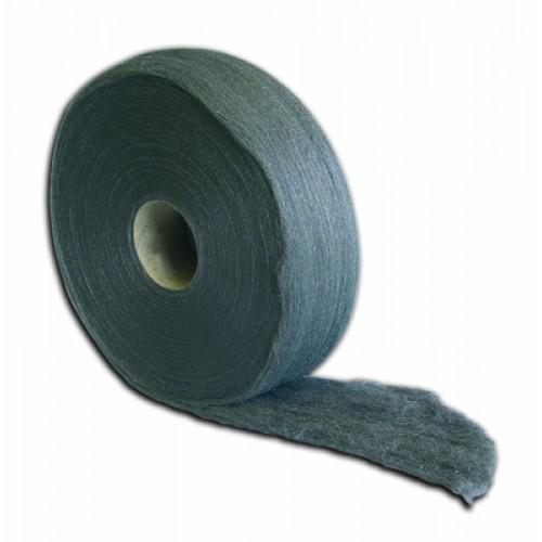gerlon laine d 39 acier eponges et laine d 39 acier abrasifs fixations et consommables. Black Bedroom Furniture Sets. Home Design Ideas