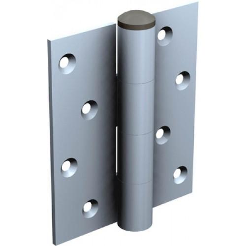 Montures galets pour portes panneaux mantion bob - Monture a galet pour porte coulissante ...