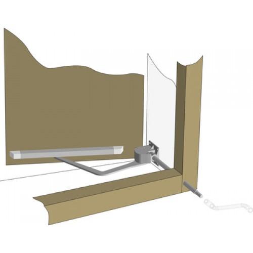 monin syst me boy accessoires de volets quincaillerie de b timent. Black Bedroom Furniture Sets. Home Design Ideas