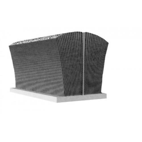 joint brosse film rasant joints sur support et plinthes ferrures seuils et joints. Black Bedroom Furniture Sets. Home Design Ideas