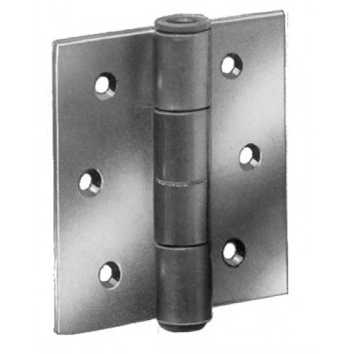 Montures galets pour portes panneaux ferrures pour - Monture a galet pour porte coulissante ...