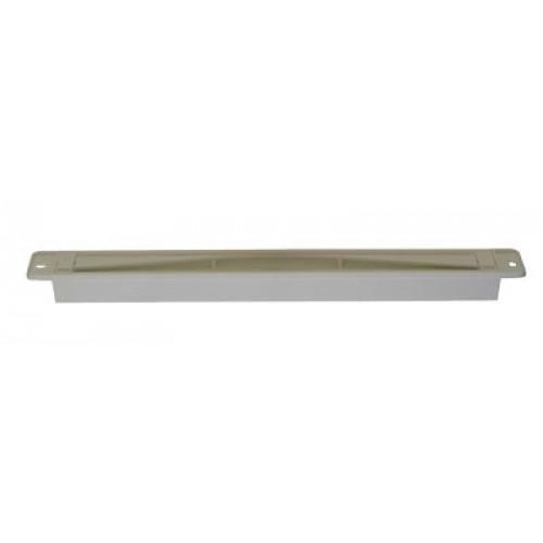 nicoll r gulateur be023 be123 ventilations. Black Bedroom Furniture Sets. Home Design Ideas