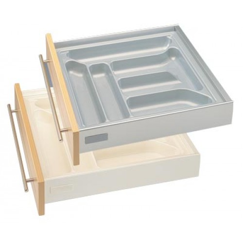 range couvert alinea table de lit a roulettes. Black Bedroom Furniture Sets. Home Design Ideas