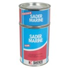 Sader - Marine