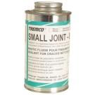 Tremco - Slim Joint