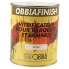 Obbia - Vitrif. Pu Satin Obbiafinish