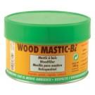 Wood Mastic-Bi 500G