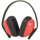 Casque Antibruit 26 Db