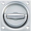 Poignée cuvette pour porte coulissante - 5114 - Réf 313901