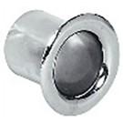 Manchon de fermeture, pour cylindre à pression