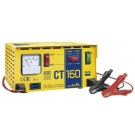 Chargeur de Batterie Traditionnel - CT 160