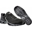 Chaussure RUNNER XTS LOW S3