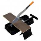 Guillotine pour parquet stratifié - STRATICUT® 230