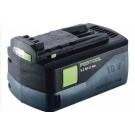 Batterie BP 18 Li 5,2 AS
