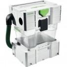 Séparateur de poussiéres cycloniques CT-VA
