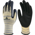 Gants tricot/ latex VENICUT 52