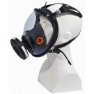 Masque complet M9300 - STRAP GALAXY