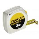 Stanley - Powerlock