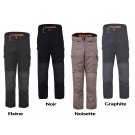 Pantalon Harpoon Multi