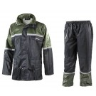 Tenue imperméable SUPERCELL