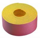 Rouleau Toile Siasoft 115 x 10000 mm - 2951 Siatur h