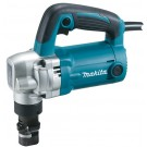 Grignoteuse MAKITA