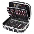 Malette ABS B100 de 169 Outils