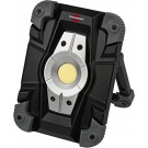 Projecteur LED rechargeable - 1000 lumen