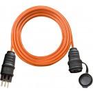 Professional LINE Cordons prolongateurs IP44