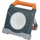 ProfessionalLINE Projecteur LED SMD Câble 5m H07RN-F3G1.5 IP54 - 7250 Lumens