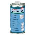 Nettoyant PVC Cosmo CL-300.110