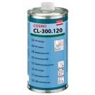Nettoyant PVC Cosmo CL-300.120