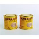 Wood Mastic Parquet