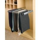 Rev-A-Shelf - Porte Pantalons Coulissant