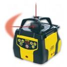 Stanley - Niveau Laser Rotatif Lr350