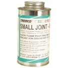 Small Joint