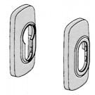 Fapim - Rosace Résine Pour Cylindre 2100C