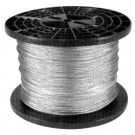 Madicob - Câble 4902