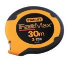 Stanley - Mesure Longue Fatmax