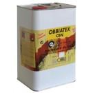 Obbia - Obbiatex C.B.N.