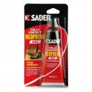 Sader Glue Multi Usage