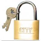 Cadenas City 60 S'Entrouvr. 02066005